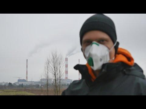 Smog w Warszawie coraz bardziej nurtuje opinię publiczną.