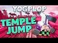 Minecraft - YogPlop - Temple Jump