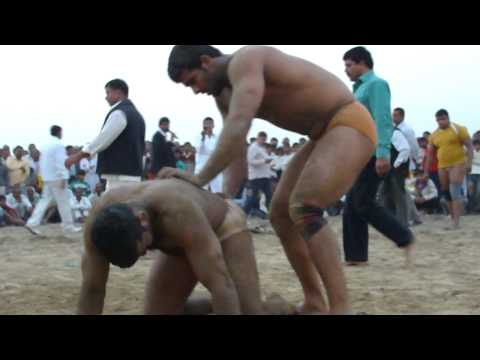 varun vs goonga  M4H03733.MP4