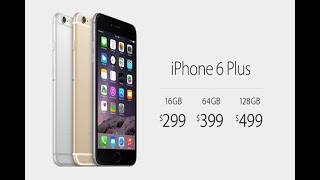 In Graphics: apple micromax and lenovos smartphone likely going to be costly - ABPNEWSTV