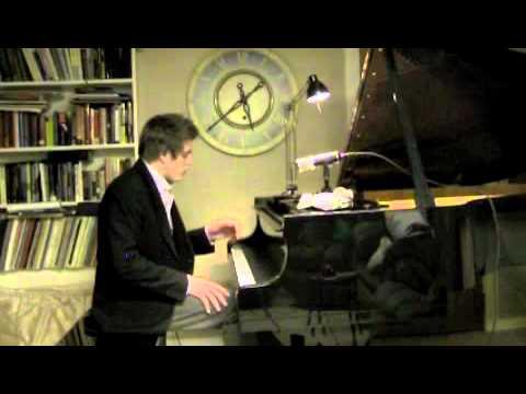 Tips for the Coda of Chopin Ballade No. 1