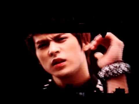 [fancam] 120212 BEAST - Mystery video (Beautiful Show in Berlin)