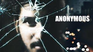 Anonymous Telugu Short Film 2017 - YOUTUBE