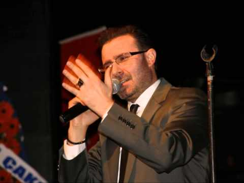 Ahmet �abuk �iiri Bedirhan G�k�e yorumuyla Sana �htiyac�m Var �iirini dinle.... Ahmet �abuk San