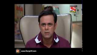 Badi Door Se Aaye Hai : Episode 136 - 24th November 2014