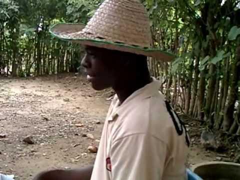 Los Malandros en Colombia