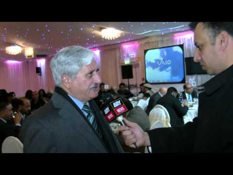 president of ajk sardar yaqoob khan ary news interview