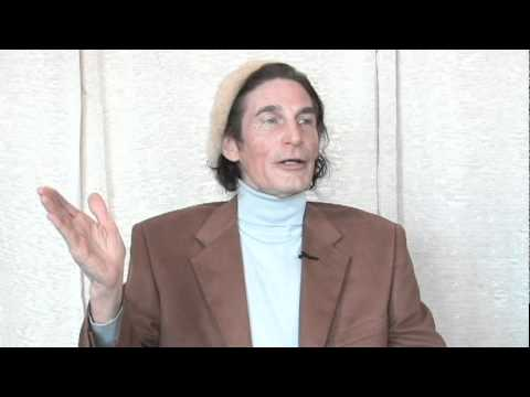 04 - Problems of the Vegan Diet - Dr Gabriel Cousens MD - Overview of Great Health Debate.mov
