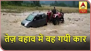 Super 6: Schools shut for today due to bad weather in Himachal Pradesh - ABPNEWSTV