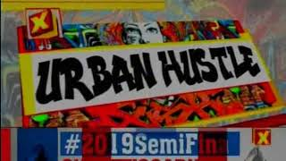 Urban Hustle: Transmission in space with Avinash Kumar | Antariksha Sanchar - NEWSXLIVE