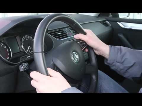 Autoperiskop.cz  – Výjimečný pohled na auta - Seat Leon