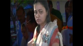 Property issues, unhappy marriage drove Apoorva to kill Rohit Shekhar: Police - ABPNEWSTV