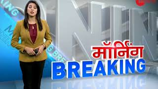 Morning Breaking: Woman suicides after threat of triple talaq in UP's Gonda - ZEENEWS