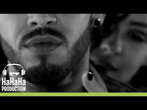 Alex Velea - Cand noaptea vine [Official video HD]