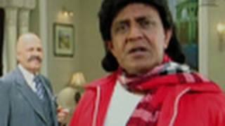 Pritam & Geeta's love - Golmaal 3