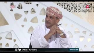 إشراقات | السبت 1 رمضان 1438 هـ