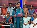ആർത്തവം ആർക്കാണ് അശുദ്ധി Manorama News Niyanthranarekha