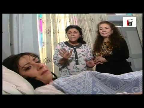المسلسل السوري ابو البنات الحلقة 1 - صوت وصوره لايف
