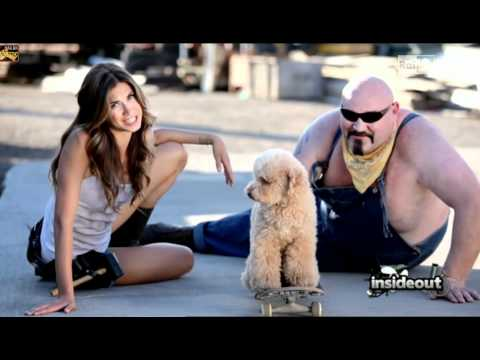 Melissa Satta – Inside out hot cuts.mp4