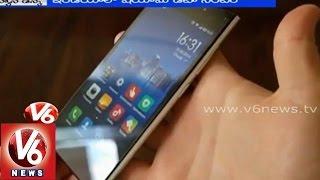 China based mobile company Xiaomi plans to start data center in India - V6NEWSTELUGU