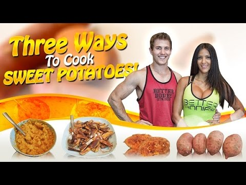 Healthy Cooking Recipes and How to Cook