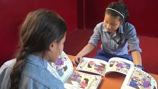 Tibetan Refugees in India Protect Language and Culture - VOAVIDEO