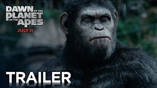 فيديو| القرد في عين السينما غزال.. أو إرهابي