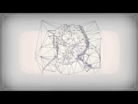 Altrego - Lucky 13 (lyric video)