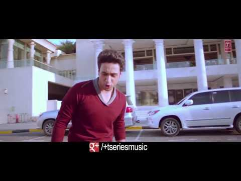Heartless  Soniye Song By KK   Adhyayan Suman, Ariana Ayam