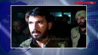पत्रकार रामचंद्र छत्रपति मर्डर केस में फैसले के बाद अंशुल छत्रपति ने कहा