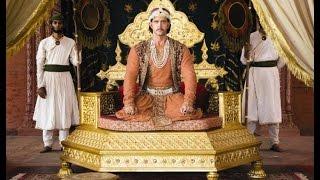 Hrithik Roshan On 'Jodha Akbar' | Star Of The Month
