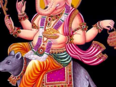 Jai Dev Jai Dev by S P  Balasubramaniam & Shankar Mahadevan