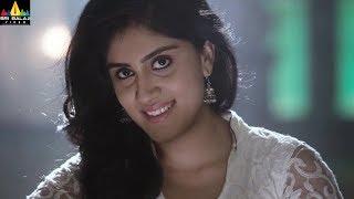 Hulchul Movie Trailer   Rudhraksh Utkam, Dhanya Balakrishna   Sri Balaji Video - SRIBALAJIMOVIES