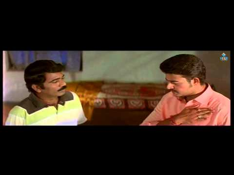 9 To 9  O Prema Katha Movie - Climax Scene