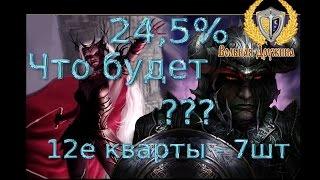 Разрушитель мифов #1