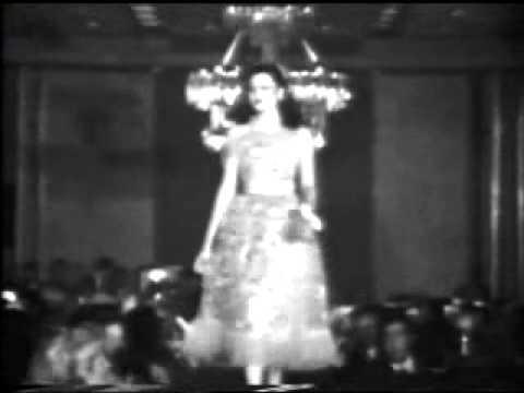 Kallisteia 1980  ( Billy Bo - Βραδινά φορέματα )