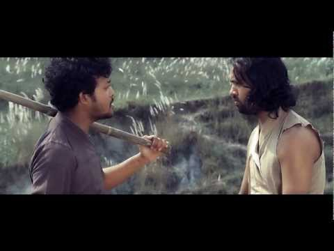 new nepali movie Sati trailer HD