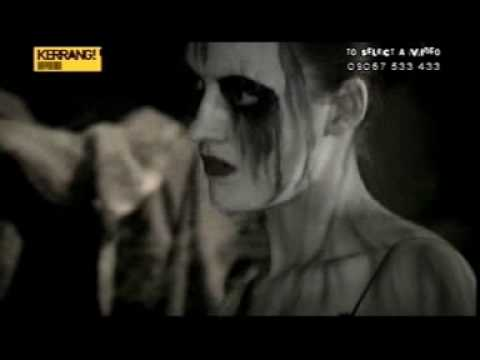 Cradle of Filth - No Time To Cry [Sisters of Mercy remix] (Uncensored) -DtVpCFIzkKg