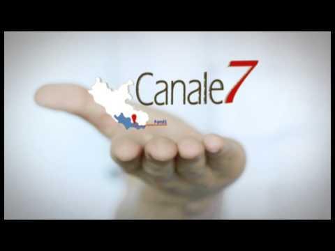 Canale 7 - Fondi