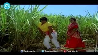 Cheruku Chenu Song - Manavadostunnadu Movie Songs - Arjun, Sobhana, KV Mahadevan Songs - IDREAMMOVIES