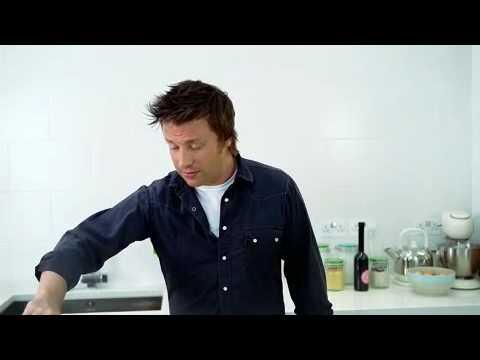 Perfekcyjny stek Jamiego Olivera da się przyrządzić w 20 minut