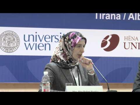 islamic education 5