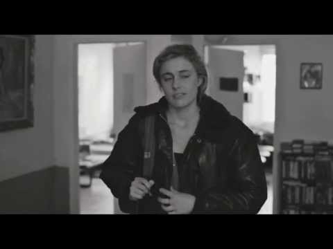 FRANCES HA - ReThink Review