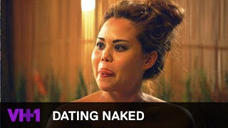 Dating Naked | Is Mariah A Stage 5 Clinger? | VH1 - VH1