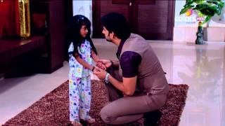 Sasural Simar Ka : Episode 1264 - 2nd September 2014