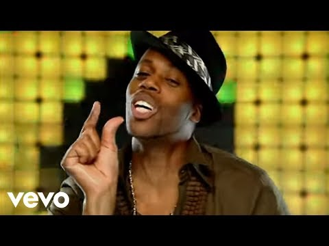 Kardinal Offishall Numba 1 Tide Is High ft. Keri Hilson