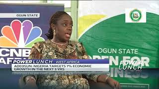 We will name, shame tax evaders - Adeosun - ABNDIGITAL