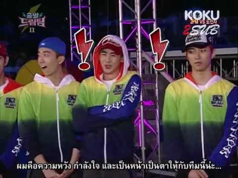 110731  2/5 [Thai-Sub]
