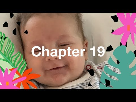 I LOVE MY BABY BUT, BREASTFEEDING/[url=https://www.youtube.com/watch?v=DwdplwC08Tg&feature=youtu.be]thewhitneyport[/url]