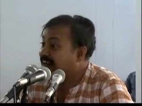 Traditional Extraordinary Treatment Methods vs Allopathy By Rajiv Dixit